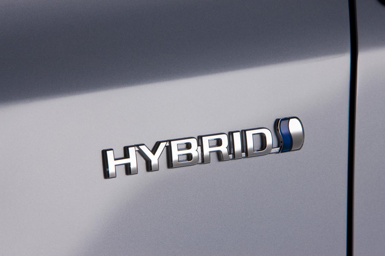 Foto de 2011 Toyota Prius v (39/77)