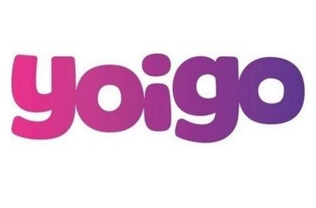 Yoigo siguió creciendo en el tercer trimestre de 2013 aunque a un ritmo mucho menor