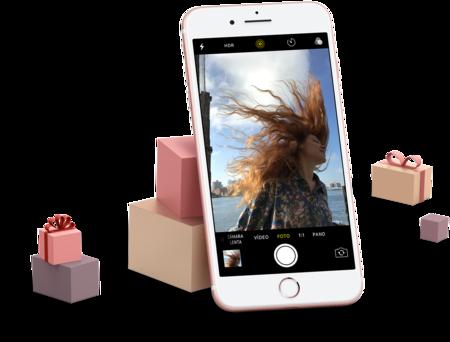 Apple lanza su guía de regalos navideños 2016: encontrar el regalo perfecto es todo un arte