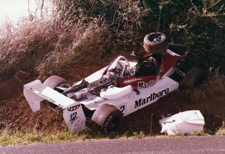 Andrea_De_Cesaris_March_1979