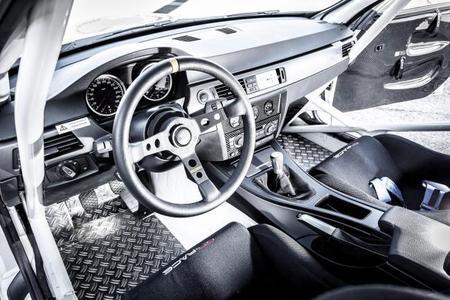 RS-Racingteam BMW M235i