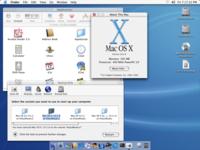 """Mac OS X 10.2 """"Jaguar"""", a Apple le quedan pocas balas en la recámara [Especial historia Mac OS X]"""