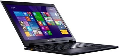 Lenovo quiere invadir el segmento de los ultrabook con un portátil de 780 gramos y los nuevos Yoga 3