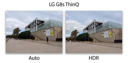 Lg G8s Thinq Hdr Dia 01