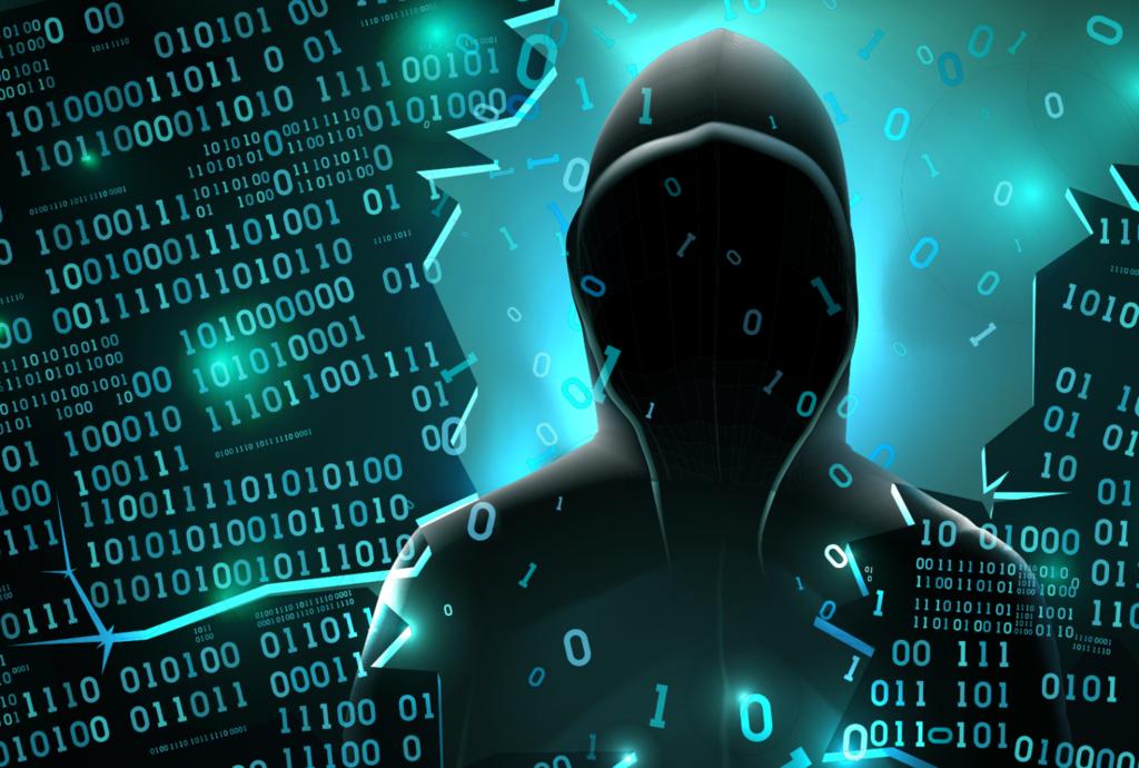 Cuando los móviles no son el objetivo: durante años se hackearon redes móviles para robar registros de llamadas, según Cybereason