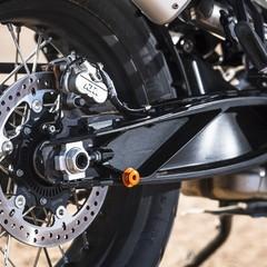 Foto 59 de 128 de la galería ktm-790-adventure-2019-prueba en Motorpasion Moto