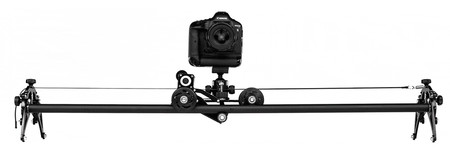 Apodo Slider Dolly 02