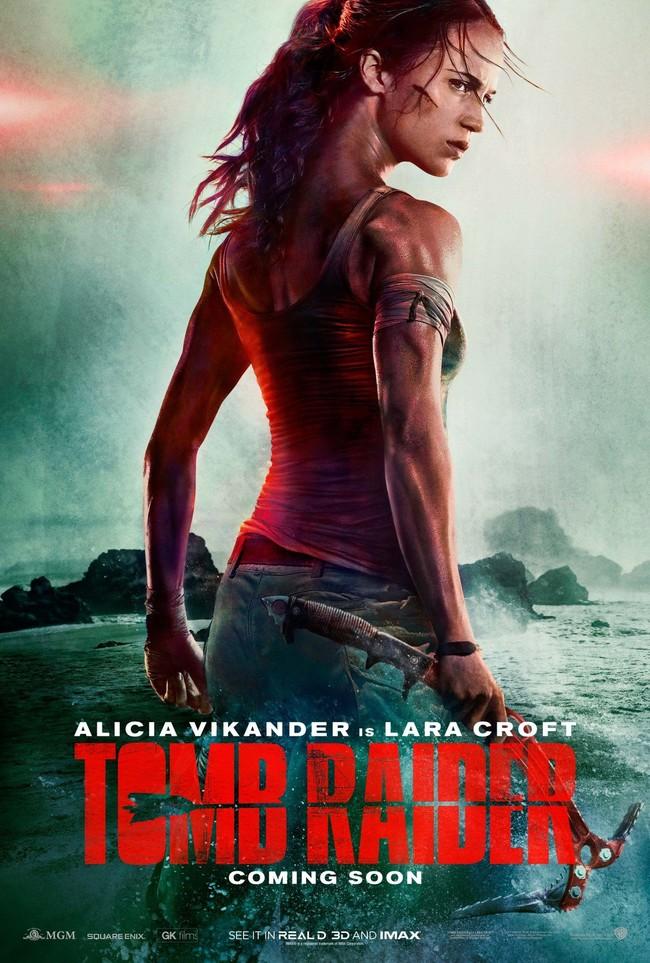 Espinof Peores Carteles 2017 Tomb Raider