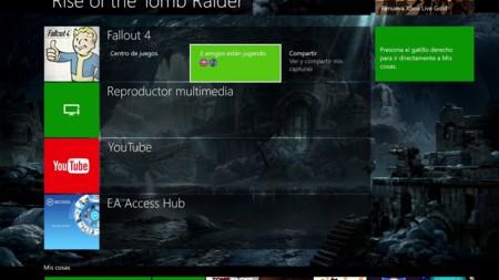 Xbox 11 11 2015 13 27 44