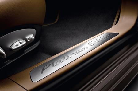 Porsche-Panamera_Platinum_Edition_Puerta