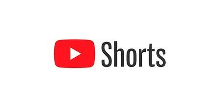 Youtube Shorts para todos: la plataforma comienza a activar sus vídeos cortos 'a lo TikTok' para todos sus usuarios