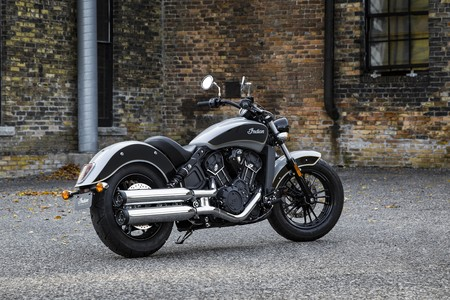 Indian Scout Sixty 2017 004