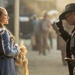 Westworld y los videojuegos: la serie de la HBO también sabe cómo jugar