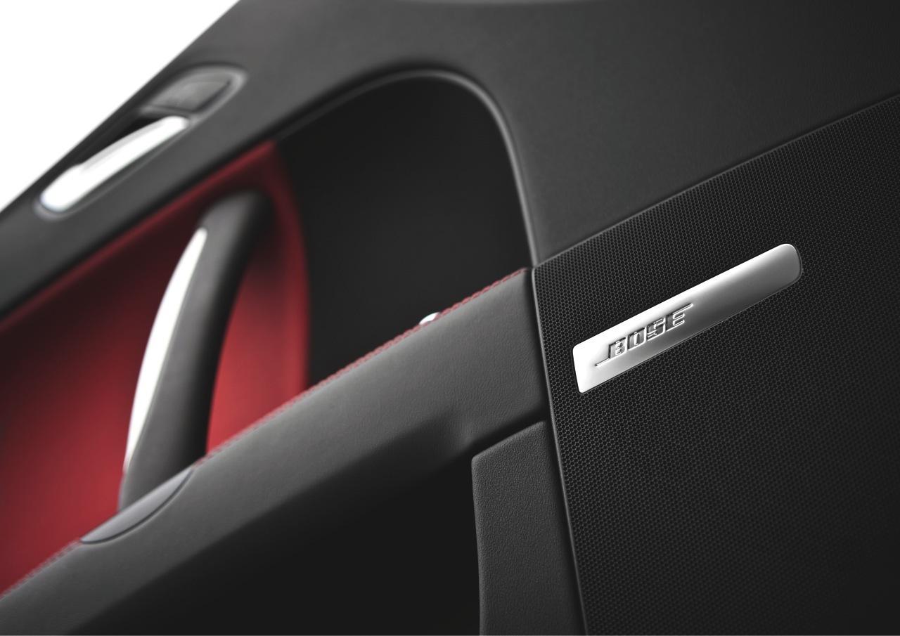 Foto de Audi TT Roadster 2010 (23/38)