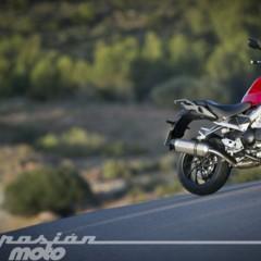 Foto 14 de 56 de la galería honda-vfr800x-crossrunner-detalles en Motorpasion Moto