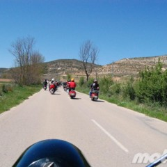 Foto 10 de 77 de la galería xx-scooter-run-de-guadalajara en Motorpasion Moto