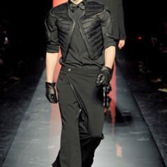 Foto 7 de 40 de la galería jean-paul-gaultier-otono-invierno-20112012-en-la-semana-de-la-moda-de-paris en Trendencias Hombre