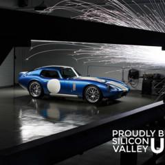 Foto 4 de 15 de la galería renovo-motors-renovo-coupe en Motorpasión