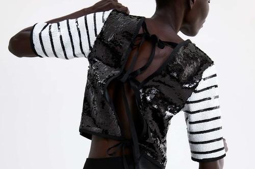 Estas 17 prendas de Zara en edición limitada podrían causar estragos en nuestra cuenta corriente