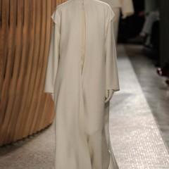 Foto 21 de 21 de la galería hermes-otono-invierno-20112012-en-la-semana-de-la-moda-de-paris-entre-africa-y-el-minimalismo-de-lemaire en Trendencias