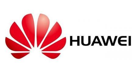 Rumor: Huawei piensa lanzar un phablet llamado PhoPad