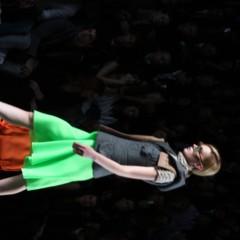 Foto 47 de 106 de la galería adolfo-dominguez-en-la-cibeles-madrid-fashion-week-otono-invierno-20112012 en Trendencias