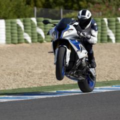 Foto 98 de 155 de la galería bmw-hp4-nueva-mega-galeria-y-video-en-accion-en-jerez en Motorpasion Moto