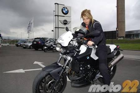 BMW F800R, la prueba. Conclusiones finales y galería de fotos (4/4)