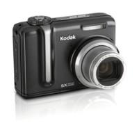 PMA2007: Nueva Kodak Easyshare Z885
