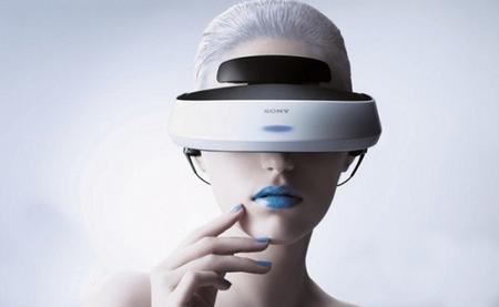 Samsung podría desarrollar sus propias gafas de realidad virtual