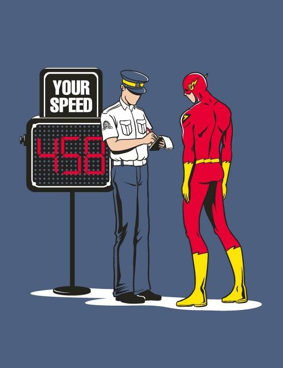 Las camisetas más divertidas de la década