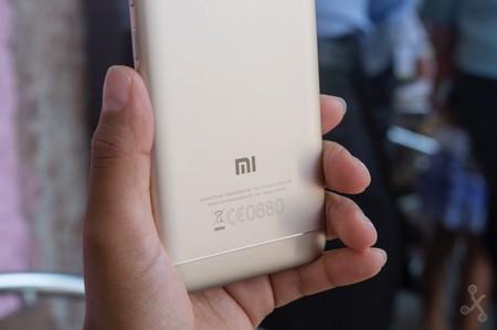 Xiaomi confirma su compromiso con México: expande la distribución de sus productos en el país