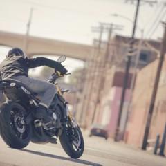Foto 8 de 46 de la galería yamaha-xsr900 en Motorpasion Moto