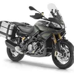 Foto 7 de 24 de la galería aprilia-caponord-1200-rally-estudio-y-accesorios en Motorpasion Moto