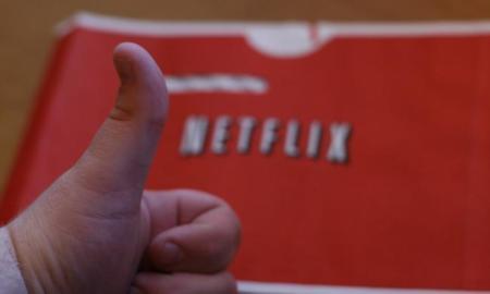 Verizon acusa a Netflix de disminuir la velocidad de su próxima conexión
