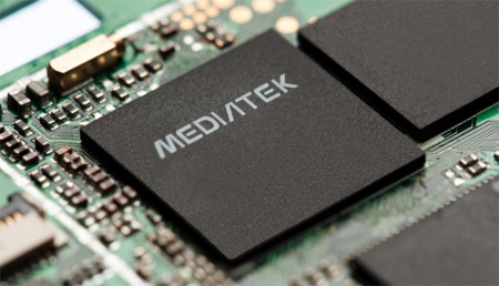 Crece la demanda de tablets 3G, Mediatek principal beneficiado