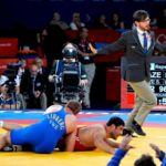 Bailes, trompazos y mucha emoción: los 23 mejores momentos (para gloria de Internet) de los Juegos de Río