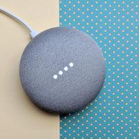 Bienestar Digital empieza a llegar a los altavoces Google Home