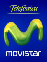 Movistar cierra la Zona 3G