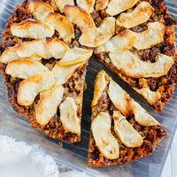 Paseo por la gastronomía de la red: recetas especialmente dulces para el Día de los Abuelos