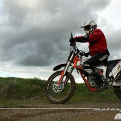 Foto 13 de 29 de la galería ktm-freeride-la-reina-del-terreno-complicado en Motorpasion Moto