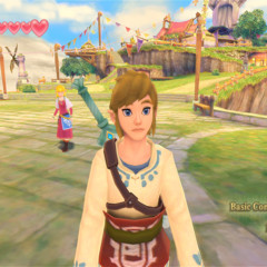 the-legend-of-zelda-skyward-sword-hd