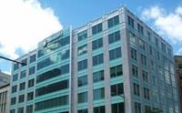 Ubisoft invierte 28 millones de dólares en su estudio de Quebec City