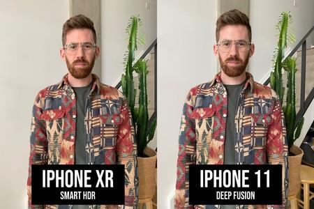 ejemplos Deep Fusion