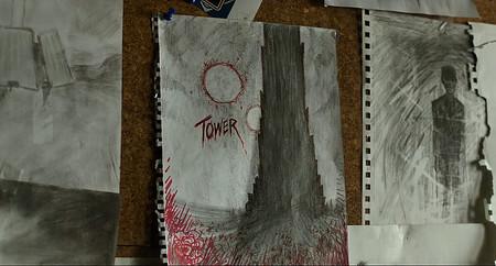 Por fin tenemos trailer de 'La Torre Oscura', la película basada en la saga de western y terror de Stephen King