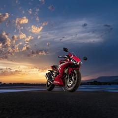 Foto 18 de 49 de la galería honda-cbr500r-2019 en Motorpasion Moto