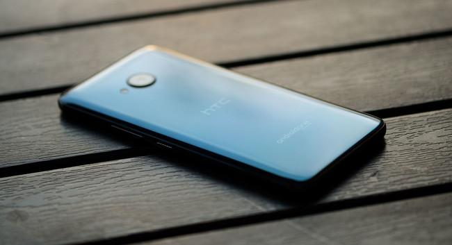 Una nueva gama media de HTC se pasea por Geekbench luciendo Oreo y un Snapdragon 625