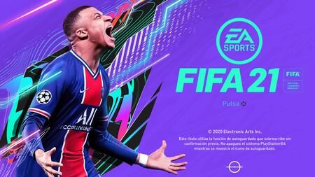 FIFA 21: novedades, mejoras y todo lo que nos hemos encontrado tras más de 15 horas de juego
