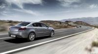 El próximo Peugeot 508 incluirá prestaciones de conducción autónoma