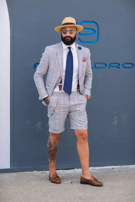 Men Summer Hats Trends Fashion Trendencias Hombre 2019 05